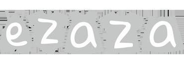 EZAZA odzież dla wcześniaków, komfortowe i funkcjonalne ubranka