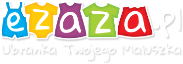 Sklep Ezaza