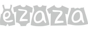 ezaza
